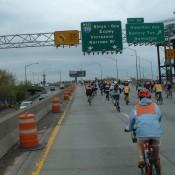 2005 Five Boro Bike Tour (31)