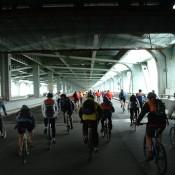2005 Five Boro Bike Tour (33)