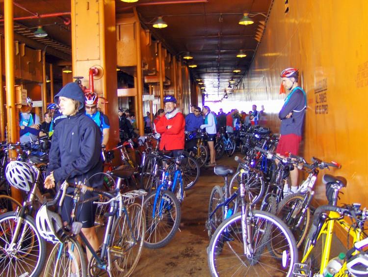 2006 Five Boro Bike Tour (52)