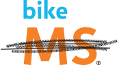 Bike MS 2015 NYC – Sunday October 4