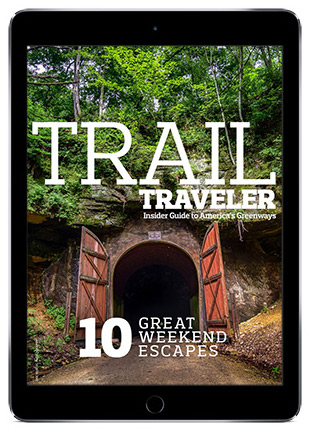 ipad_trail-traveler