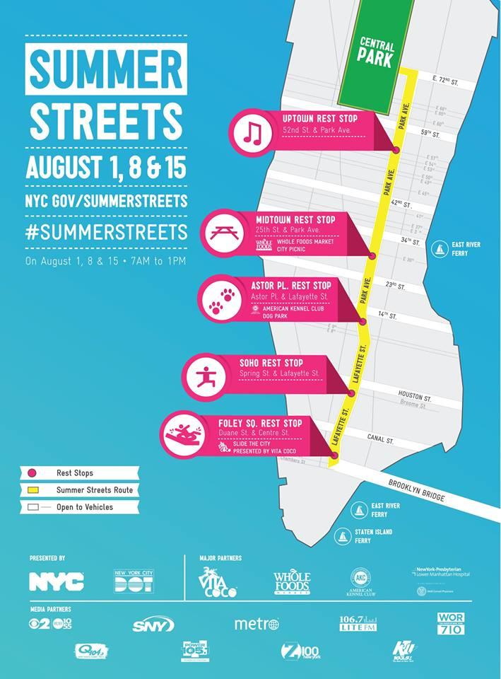 2015-summer-streets