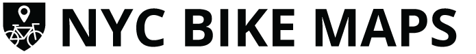 NYC-Bike-Maps-Logo-AI-v2
