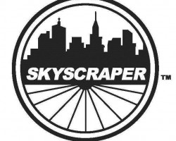 Skyscraper-Harlem Cycling Classic 2016 – Sunday June 19th