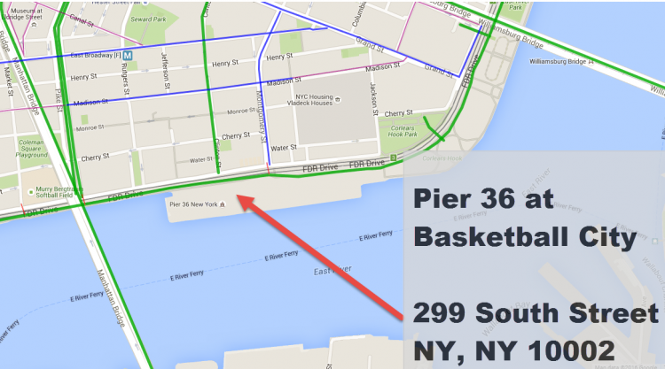 pier-36-basketball-city