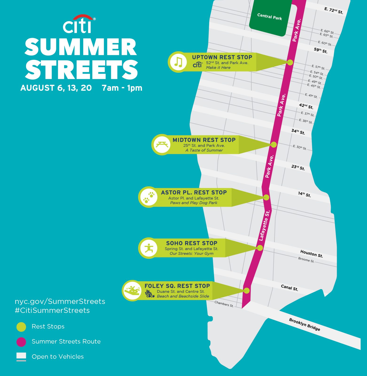 2016+summer-streets-map