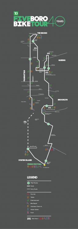 5BORO_ROUTEMAP_2017-for-WEBSITE-01 (1)