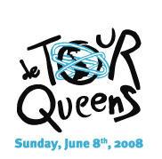Tour de Queens – Sunday June 8, 2008