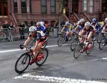 Skyscraper-Harlem Cycling Classic 2015 – Sunday June 21st
