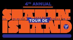 Tour de Staten Island 2014 – Sunday April 13th