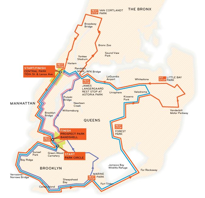 2014-NYC-Centry-map