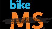 Bike MS 2015 NYC – Sunday October 4