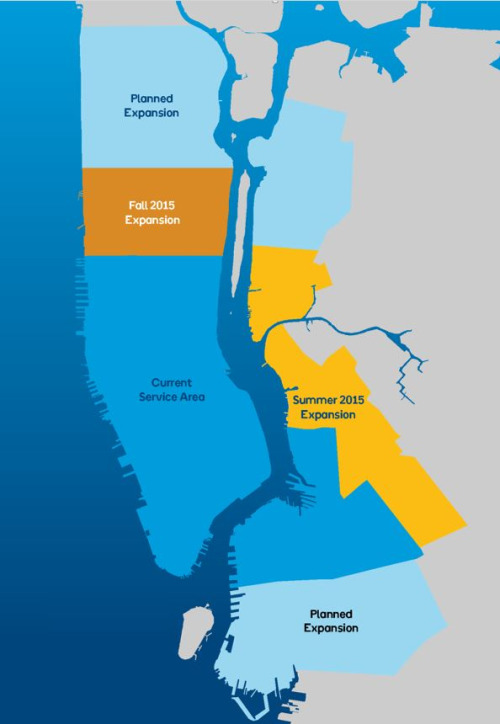 citibike-august-2015-expansion